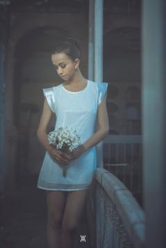 Nataly © Alfredo Velarde-4