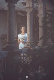 Nataly © Alfredo Velarde-6