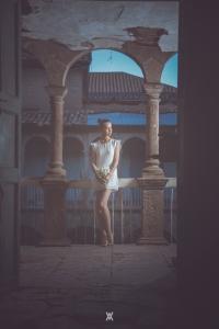 Nataly © Alfredo Velarde-9