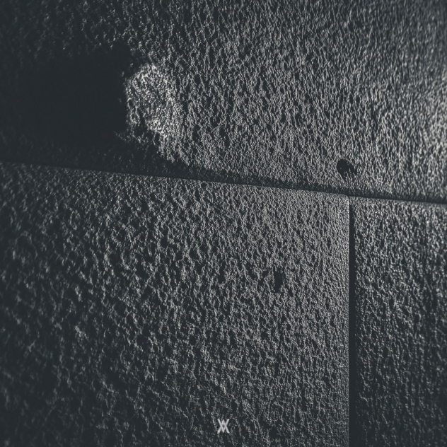 Qorikancha © Alfredo Velarde-1
