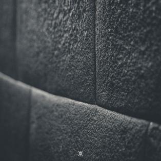 Qorikancha © Alfredo Velarde-10
