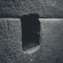 Qorikancha © Alfredo Velarde-11