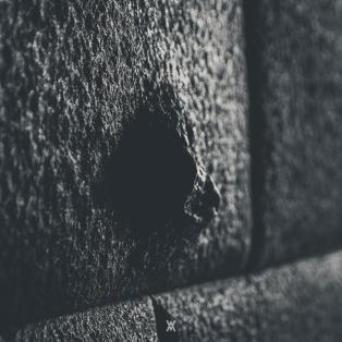Qorikancha © Alfredo Velarde-12