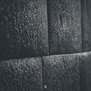 Qorikancha © Alfredo Velarde-13