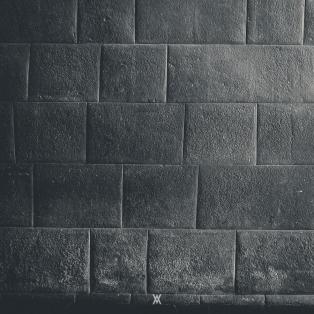 Qorikancha © Alfredo Velarde-14