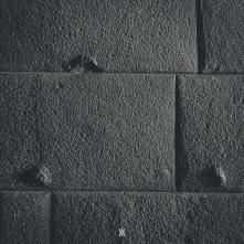 Qorikancha © Alfredo Velarde-16