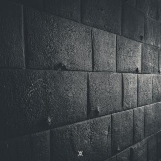 Qorikancha © Alfredo Velarde-17