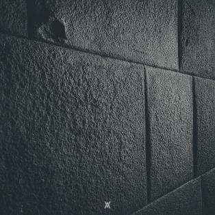 Qorikancha © Alfredo Velarde-18