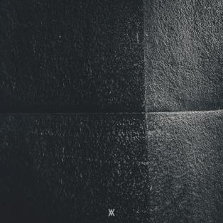 Qorikancha © Alfredo Velarde-19