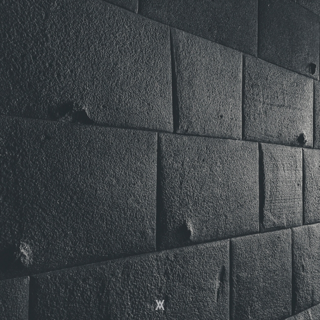 Qorikancha © Alfredo Velarde-2