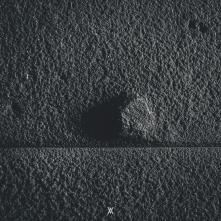 Qorikancha © Alfredo Velarde-20