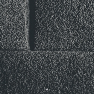 Qorikancha © Alfredo Velarde-21