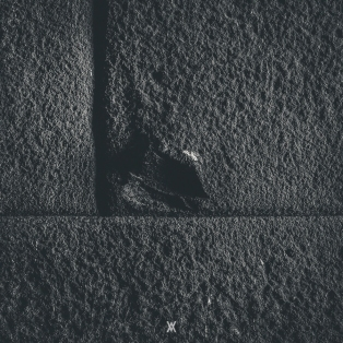 Qorikancha © Alfredo Velarde-22