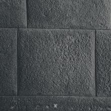 Qorikancha © Alfredo Velarde-23