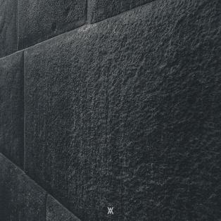 Qorikancha © Alfredo Velarde-24