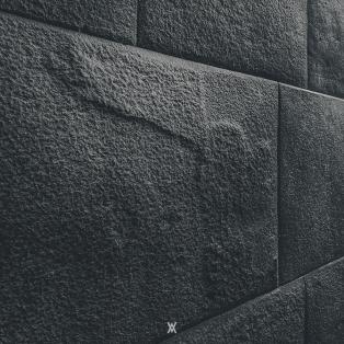 Qorikancha © Alfredo Velarde-25