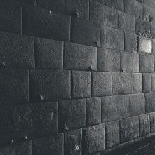 Qorikancha © Alfredo Velarde-26