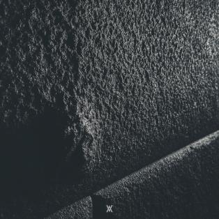Qorikancha © Alfredo Velarde-3