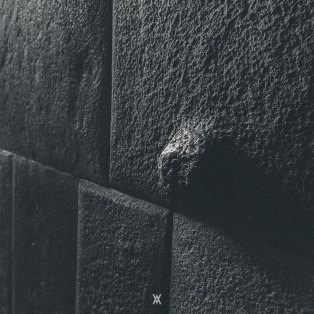 Qorikancha © Alfredo Velarde-4