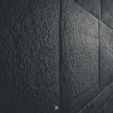 Qorikancha © Alfredo Velarde-5