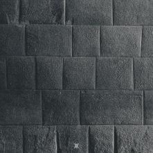Qorikancha © Alfredo Velarde-6