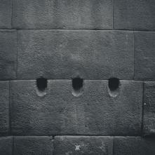 Qorikancha © Alfredo Velarde-7