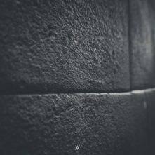 Qorikancha © Alfredo Velarde-8