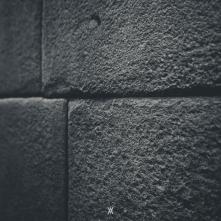 Qorikancha © Alfredo Velarde-9