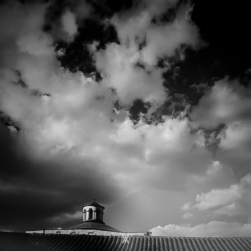 Instante © Alfredo Velarde-1