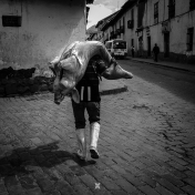 Instante © Alfredo Velarde-11