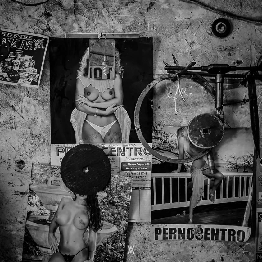 Instante © Alfredo Velarde-16