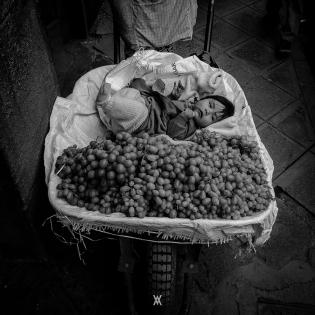 Instante © Alfredo Velarde-17