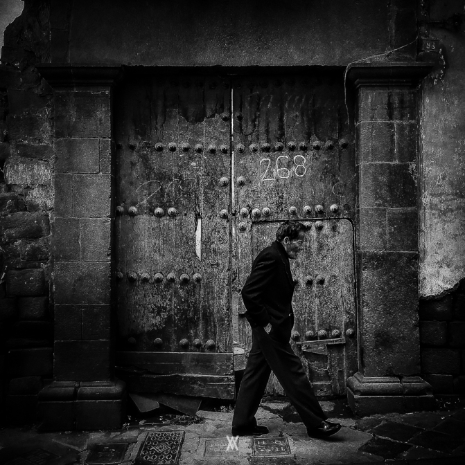 Instante © Alfredo Velarde-20