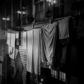 Instante © Alfredo Velarde-22