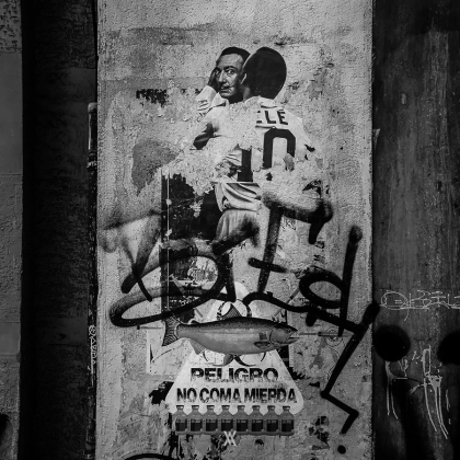 Instante © Alfredo Velarde-23