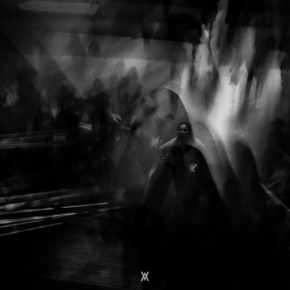 Instante © Alfredo Velarde-24