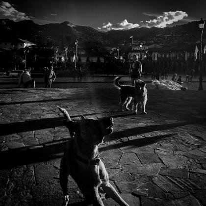 Instante © Alfredo Velarde-26