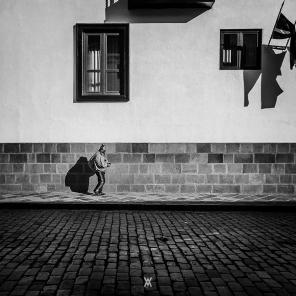 Instante © Alfredo Velarde-28
