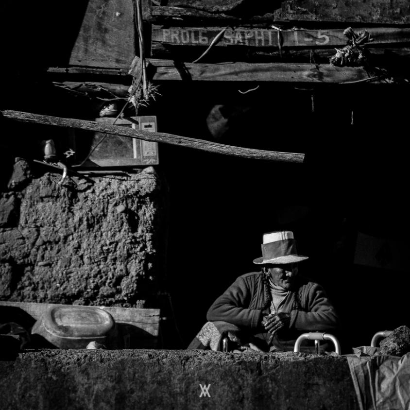 Instante © Alfredo Velarde-29