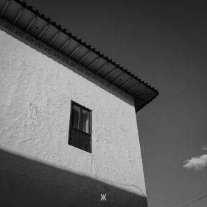 Instante © Alfredo Velarde-33
