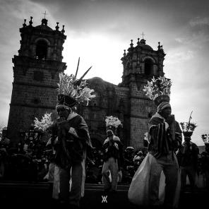 Instante © Alfredo Velarde-5
