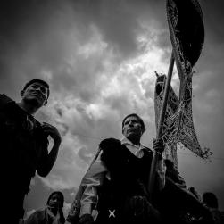 Instante © Alfredo Velarde-8