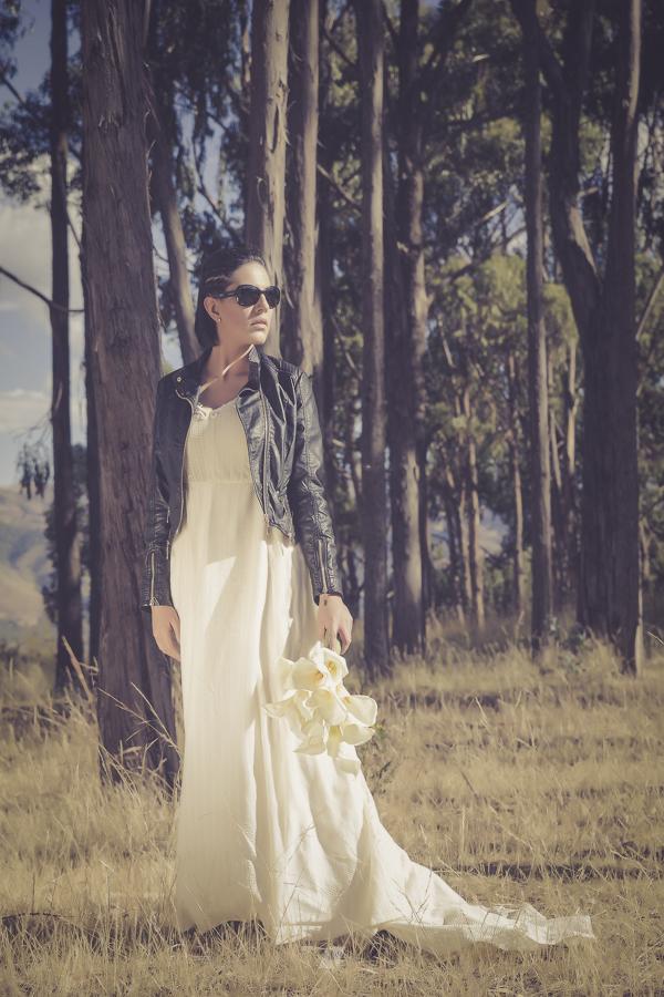 La novia del bosque © Alfredo Velarde-1