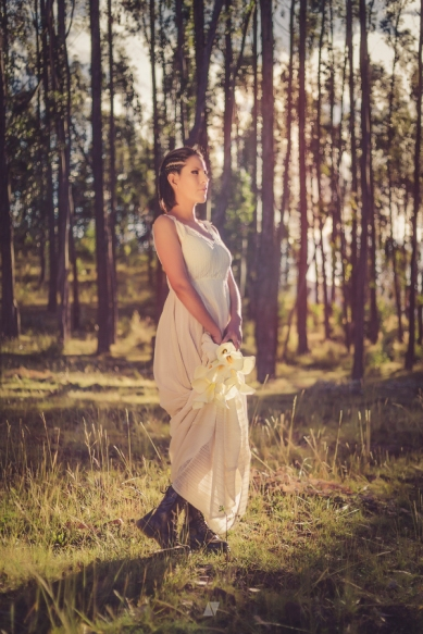 La novia del bosque © Alfredo Velarde-11