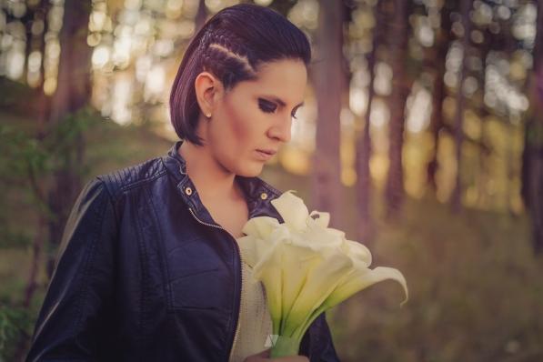 La novia del bosque © Alfredo Velarde-12