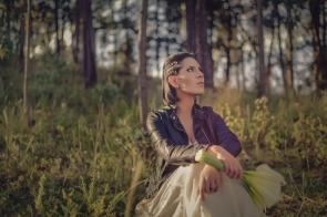 La novia del bosque © Alfredo Velarde-13