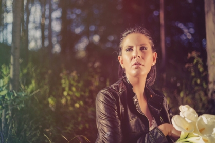 La novia del bosque © Alfredo Velarde-14