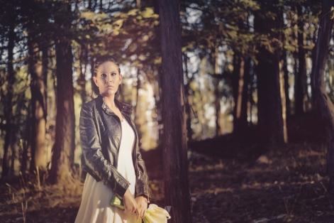 La novia del bosque © Alfredo Velarde-16