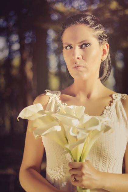 La novia del bosque © Alfredo Velarde-17