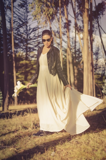 La novia del bosque © Alfredo Velarde-18